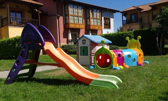 Apartamentos Rurales Antojanes: TA_IMG_20160812_122625_large.jpg