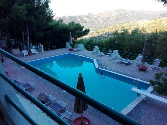 Villa marhu hotel mattinata provincia di foggia prezzi 2019 e recensioni - Piscina assori foggia prezzi ...