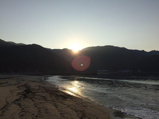 Owase, ญี่ปุ่น: photo3.jpg