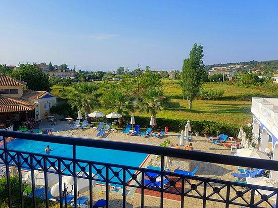Ξενοδοχείο Πέτρος: IMG_20160806_202014_large.jpg