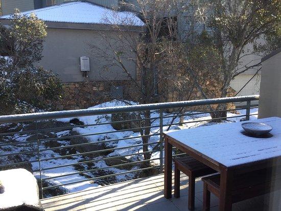 Snowbound Chalets Thredbo: photo1.jpg
