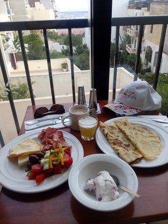 Solana Hotel Picture