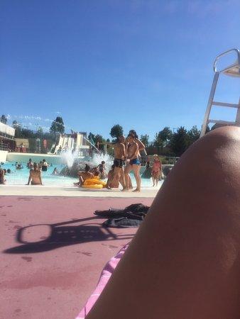 piscine les atlantides photo1jpg