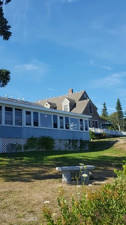 Pemaquid, ME: 20160805_161548_large.jpg