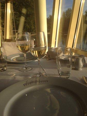 Hagetmau, Frankrijk: photo1.jpg