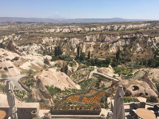 Argos in Cappadocia: photo0.jpg