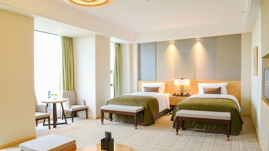Meishan China  city pictures gallery : Meishan, China: Guest Room