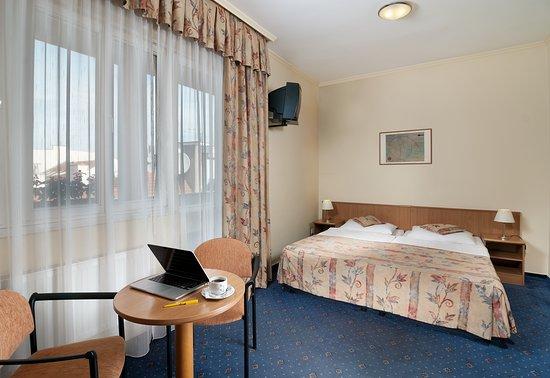 阿丹特酒店照片