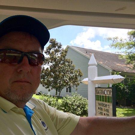 Blackmoor Golf Club: photo0.jpg
