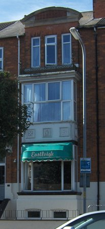 The Eastleigh Image
