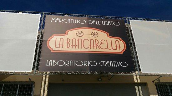 La Bancarella di Domeniconi Riccardo