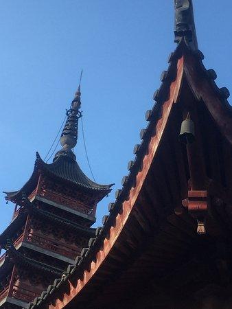 Qiandeng Ancient Town: photo8.jpg