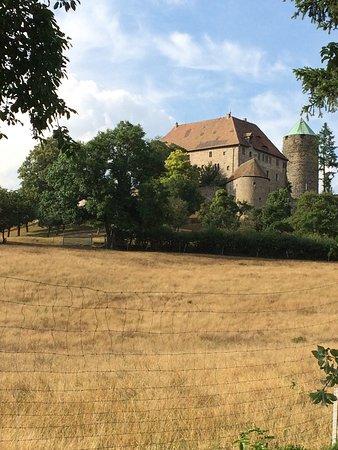 Colmberg, เยอรมนี: photo0.jpg