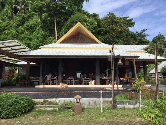 Koh Ngai Thanya Beach Resort: photo6.jpg