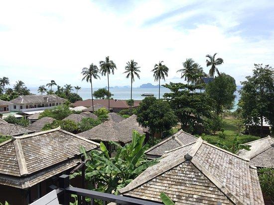 Ko Ngai, Tailandia: photo9.jpg