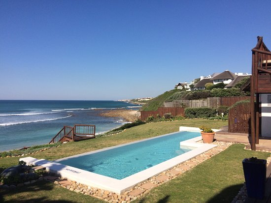 Saint Francis Bay, South Africa: photo1.jpg