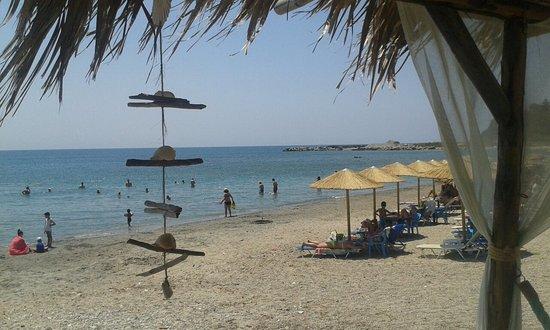 Kastrosykia, Hellas: 20160730_134609_large.jpg