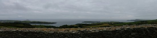 Castletownshend, Ireland: 20160812_130710_large.jpg