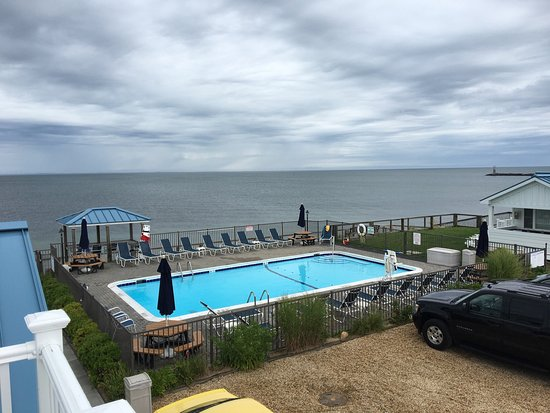 Montauk Soundview Resort Hotel: photo2.jpg