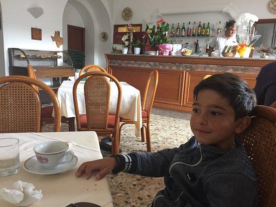 Hotel Biancamaria: photo0.jpg