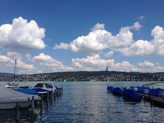 Kilchberg, Szwajcaria: photo0.jpg