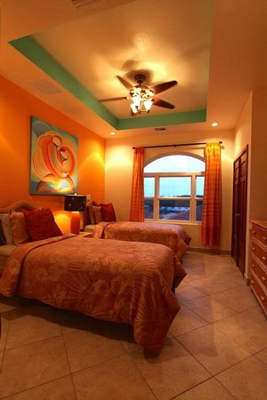Grand Caribe Belize Resort and Condominiums: photo3.jpg