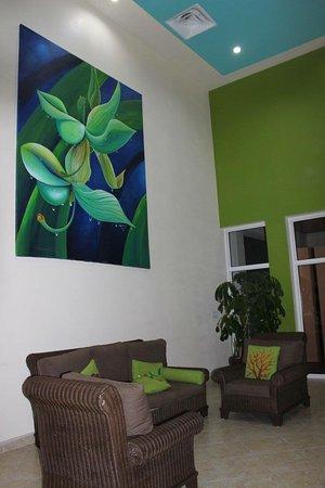 Grand Caribe Belize Resort and Condominiums: photo4.jpg