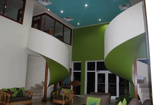 Grand Caribe Belize Resort and Condominiums: photo5.jpg