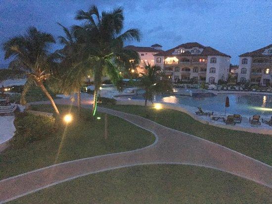 Grand Caribe Belize Resort and Condominiums: photo6.jpg