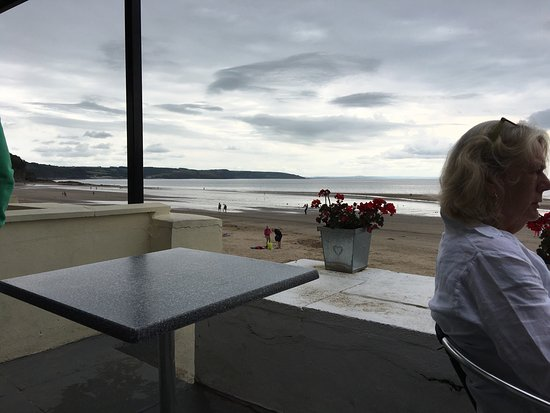 Shoreline Coffee Shop: photo0.jpg