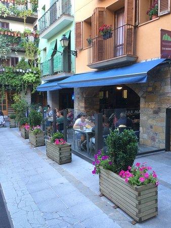 Bar Can Manolo: photo0.jpg