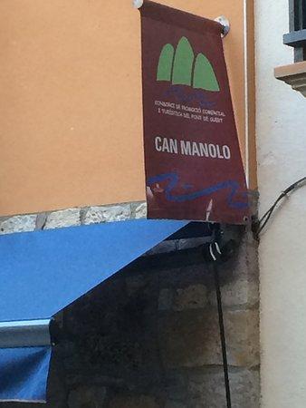 Bar Can Manolo: photo1.jpg