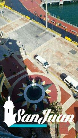 Sheraton Old San Juan Hotel: Snapchat-8582139897157567045_large.jpg