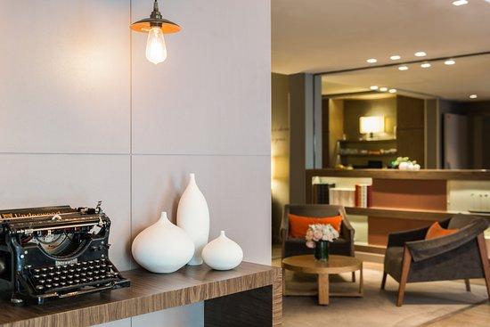 hotel le tourville 177 2 0 1 updated 2018 prices reviews paris france tripadvisor. Black Bedroom Furniture Sets. Home Design Ideas