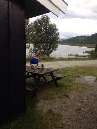 Vågåmo, Norge: photo2.jpg