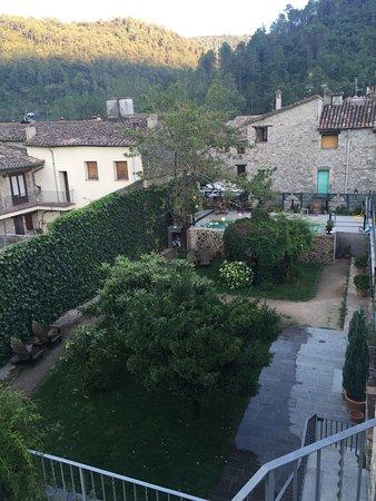 Sant Llorenc de la Muga, Spanje: photo0.jpg