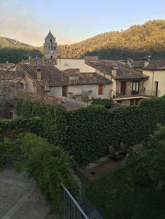 Sant Llorenc de la Muga, Spanje: photo2.jpg
