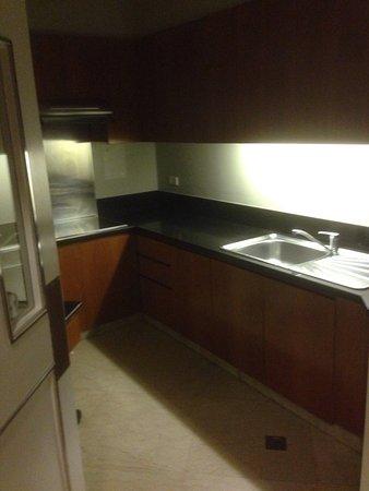 The Linden Suites: photo1.jpg