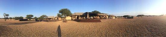 Singita Sabora Tented Camp: photo6.jpg