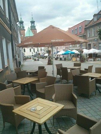 Gniezno, Polonia: W kolebce Państwa Polskiego