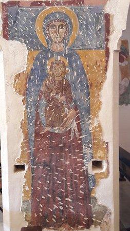 Casarano, Italien: Santa Maria della Croce
