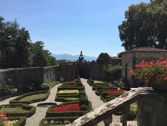 Capannori, Ιταλία: photo2.jpg