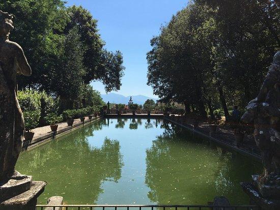 Capannori, Italia: photo4.jpg