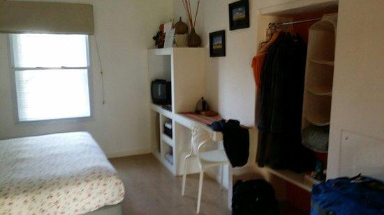 La Sosta Guesthouse: 20160811_163107_large.jpg
