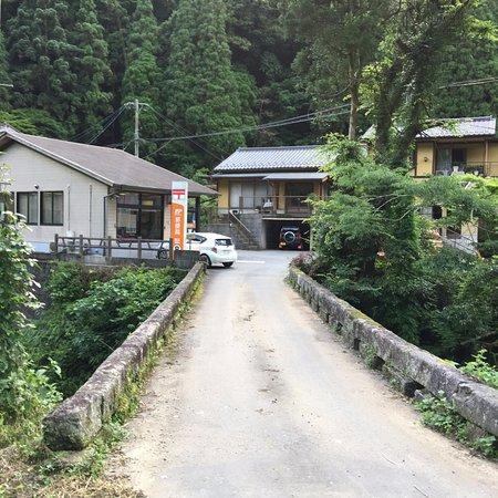 Kobaruzan no Shinkyo