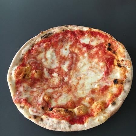 Pizz'Elia
