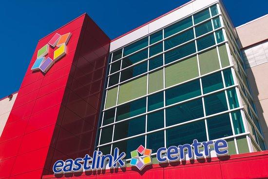 Eastlink Centre