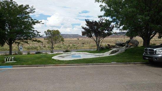 Grants, Nuevo Mexico: 20160809_143732_large.jpg