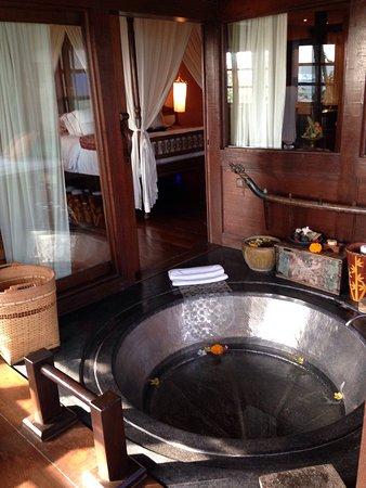 Hotel Tugu Bali: photo2.jpg