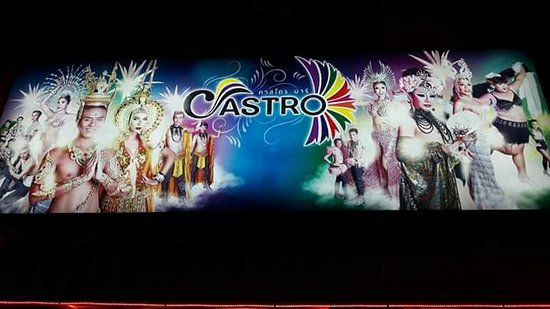 Copa Pattaya: FB_IMG_1471016848467_large.jpg